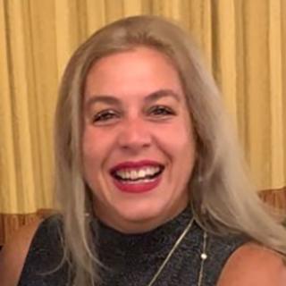 Gabi Guerrero